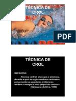 6crol.pdf
