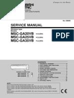 MSC-GA20_25_35
