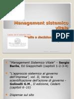 Lezione_n-¦_1_-_Management