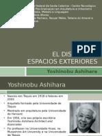 IML - Seminário 4 - Ashihara Ok