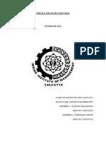 Opium Case Study Solution