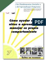 007_wwb_sp.pdf