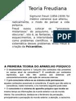 Pensadores_PPTx