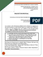 RFP-1-part-1& Part 2.pdf