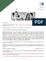 Como lidar com as contendas_Lição_original com textos_712015