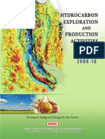 EP India 09-10.pdf