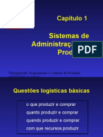Cap 01 Sistemas de administracao da producao.ppt