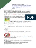 0_domeniul_stiintecunoasterea_mediului_joc_didactic.doc