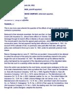 Oblicon Page 1