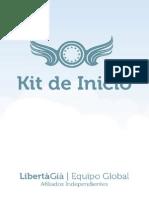 Kit de Inicio v.2.0