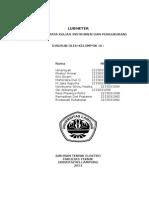 makalahluxmeterkelompok3kelasb-140618084551-phpapp01
