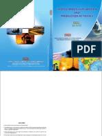EP India 2013-14