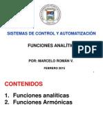 2 Funciones Analiticas MR