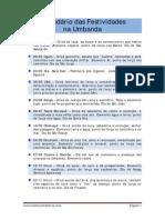datas comemorativas de santo.pdf