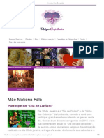 Patua.pdf