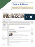 Patua2.pdf