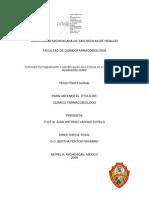 ACTIVIDADHEMAGLUTINANTEEIDENTIFICACIONDELECITINASENELARBOLDELNEEMAZADIRACHTAINDICA.desbloqueado.pdf
