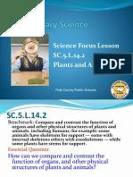 sc 5 l 14 2-plants and animals