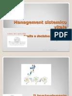 Lezione_n-¦_8_-_Management C.8