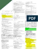 Cheatsheet3001_1 - Copy