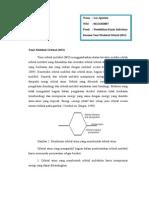 Resume Teori orbital molekul.docx