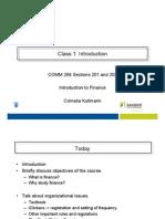 COMM298-CLASS01.pdf
