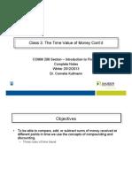 COMM298-CLASS03.pdf