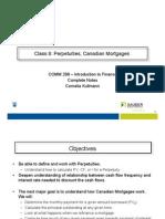 COMM298-CLASS08.pdf