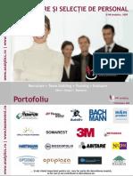 catalogprezentare2009-090828044938-phpapp02.pdf