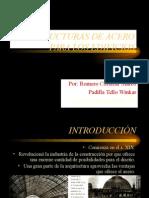 estructuras_110214224612-phpapp01