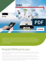 Canon Pixma Mg5550 Pixma Mg4250 Pixma Mg3550 Pixma Mg2550 Pixma Mg7150 Pixma Mg2450 Pixma Ip2700 Pixma Mg6450
