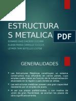 estructuras-131021115918-phpapp02