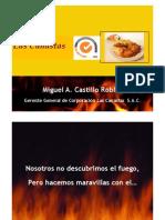 005-CASO-DE-EXITO-N-2-LAS-CANASTAS.pdf