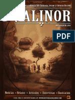 Revista_Valinor_004.pdf