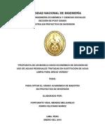 mendez_mf.pdf