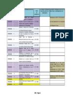 esp_tecnicas.pdf