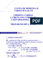 debit cardiac circ coronariana bun FINAL.pdf