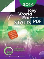 Key World