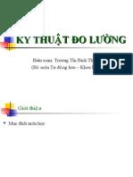 chuong1_doluong_8311