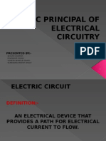 BASIC PRINCIPAL OF ELECTRICAL CIRCUITRY.pptx