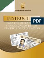 INSTRUCTIVONUEVACEDULA.pdf