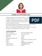 HOJA DE VIDA LENKA.doc