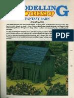 Scan_004 - barn tutorial.pdf