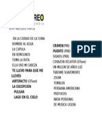 El-faro-Marzo-2015 (1).docx