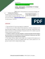 tareas ct-m1 tema 1.doc