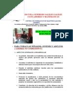 6.- Escuela elite ajedrez, (Ajedrez y Matematicas)..pdf