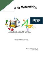 01-intercap2008a.pdf
