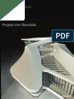 Revit Architecture Overview Brochure a4 Pt-br