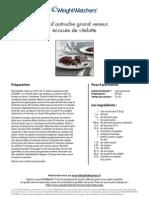 recipe_18_fr2011