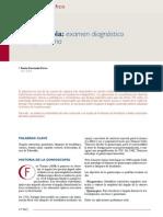 goniosocopia.pdf
